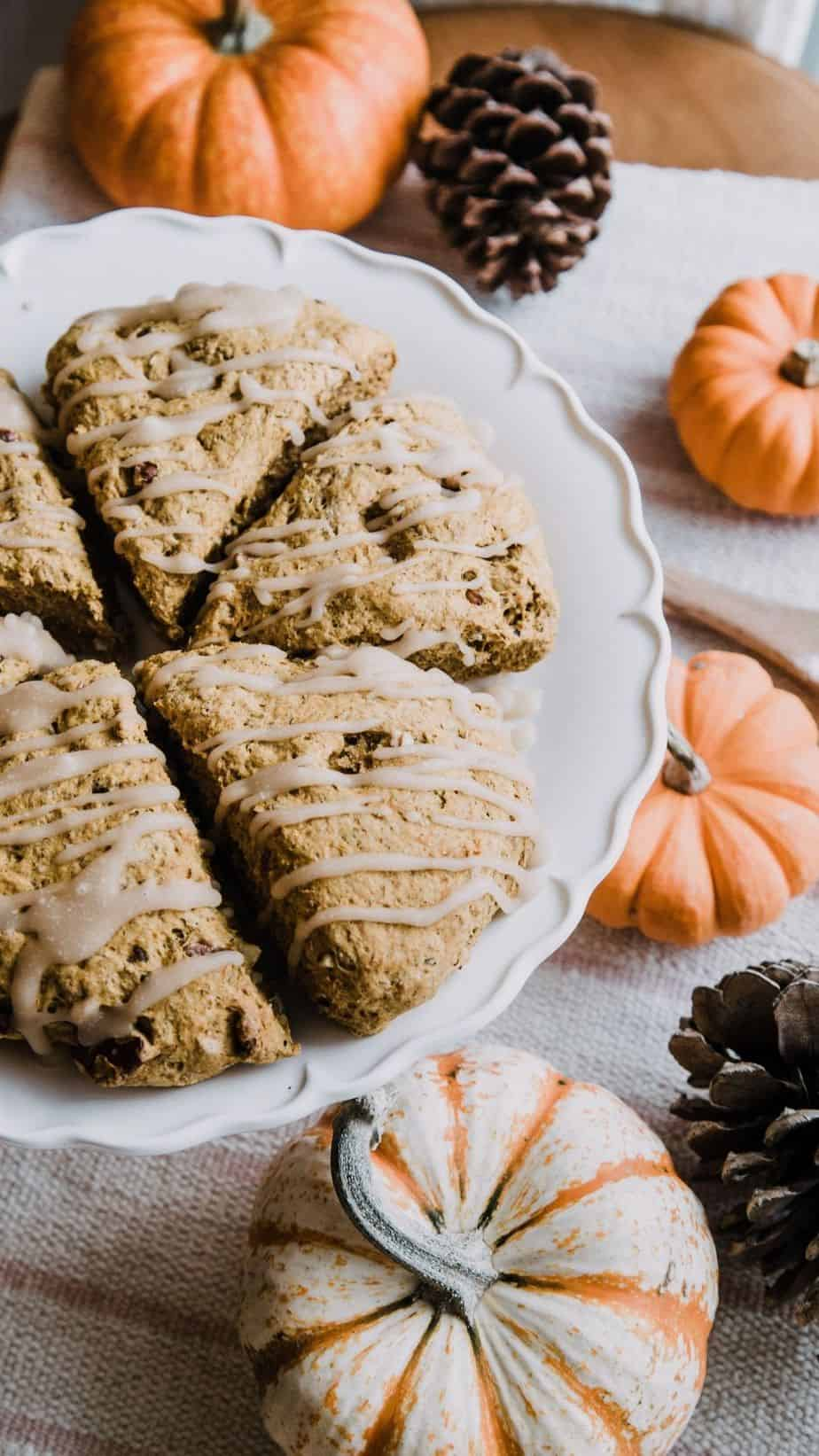 Fall Cookies Wallpaper.You can always make your iPhone look aesthetic with cute wallpapers, these 40 beautiful and aesthetic autumn fall wallpapers for your iPhone will make you feel that autumnal fall vibes.