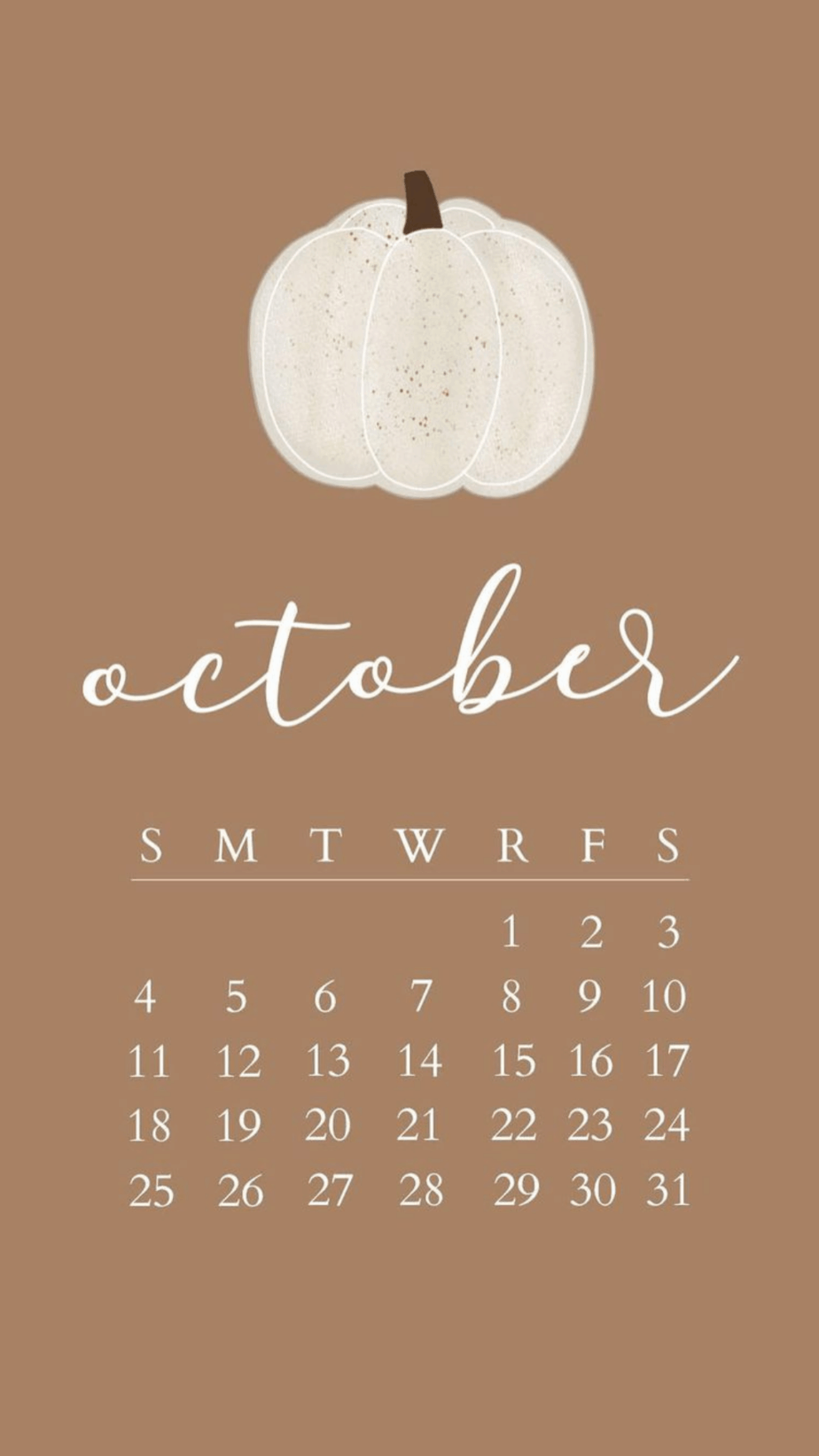 October Fall Wallpaper.You can always make your iPhone look aesthetic with cute wallpapers, these 40 beautiful and aesthetic autumn fall wallpapers for your iPhone will make you feel that autumnal fall vibes.