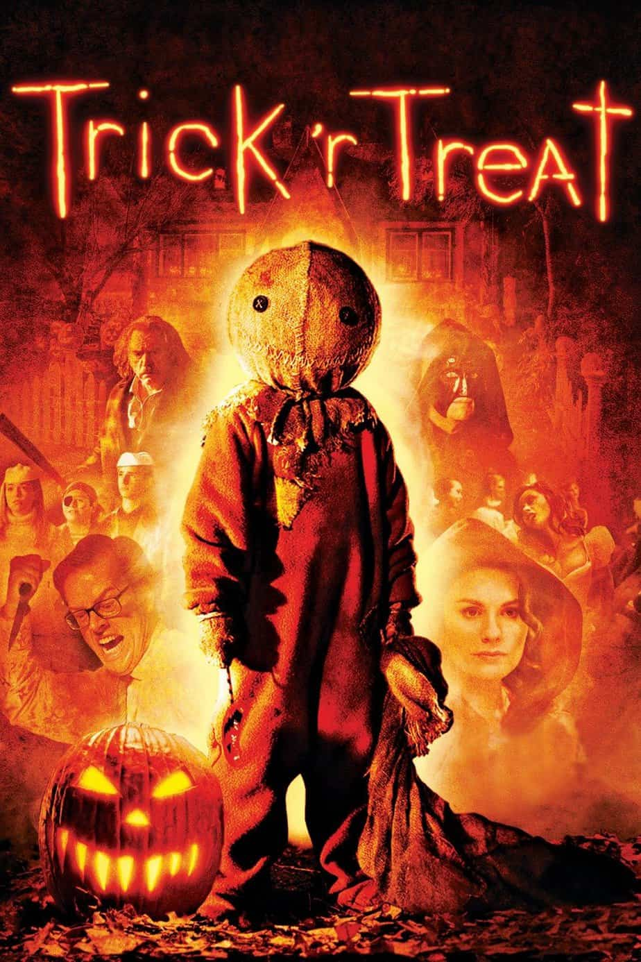 Are you looking for halloween movies to watch then you are in the right place because we have 30 best Halloween movies you will love.